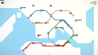 Mini Metro - screen - 2014-11-04 - 291126