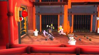 LEGO Ninjago: Shadow of Ronin id = 297052