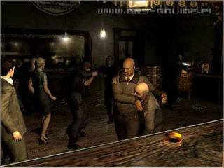 Resident Evil: Outbreak - screen - 2004-08-30 - 30985