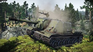 War Thunder - screen - 2013-10-29 - 272289