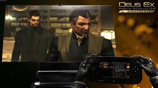 Deus Ex: Human Revolution id = 258133