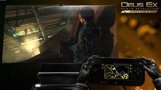 Deus Ex: Human Revolution id = 258135