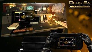 Deus Ex: Human Revolution id = 258136