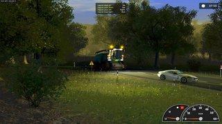 Agrar Symulator 2012 - screen - 2011-12-06 - 226457