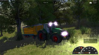 Agrar Symulator 2012 - screen - 2011-12-06 - 226458