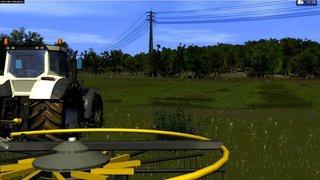 Agrar Symulator 2012 - screen - 2011-12-06 - 226460