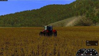Agrar Symulator 2012 - screen - 2011-12-06 - 226465