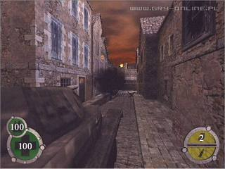 Return to castle wolfenstein android chomikuj | Return to