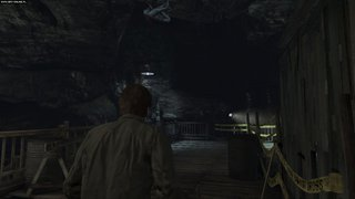 Silent Hill: Downpour - screen - 2012-01-04 - 228436