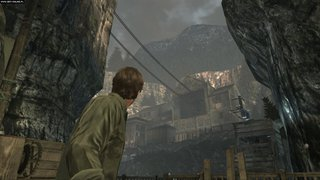 Silent Hill: Downpour - screen - 2012-01-04 - 228437