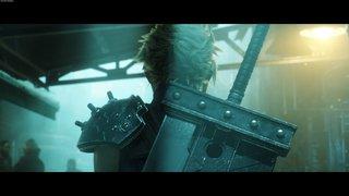 Final Fantasy VII Remake id = 301556