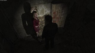 Silent Hill HD Collection - screen - 2012-01-04 - 228452