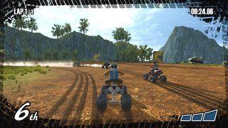 ATV Renegades id = 342860