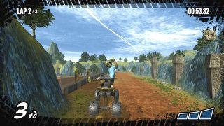 ATV Renegades id = 342861