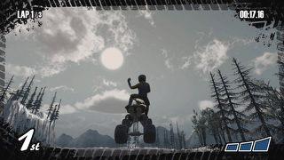 ATV Renegades id = 342862