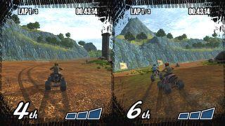 ATV Renegades id = 342863