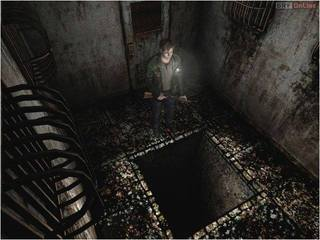 Silent Hill 2 - screen - 2002-10-31 - 12412