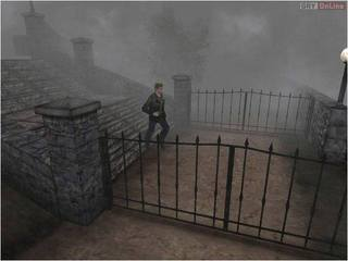 Silent Hill 2 - screen - 2002-10-31 - 12413