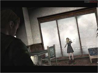 Silent Hill 2 - screen - 2002-10-31 - 12414