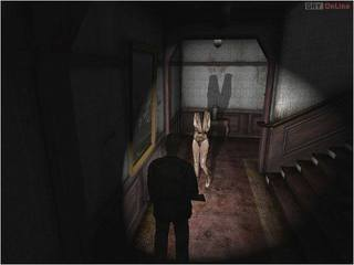 Silent Hill 2 - screen - 2002-10-31 - 12416