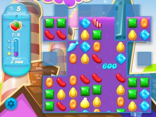 Candy crush dating site