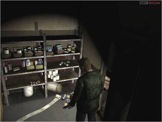 Silent Hill 2 - screen - 2002-10-31 - 12417