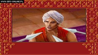 Prince of Persia 2: The Shadow & The Flame - screen - 2008-12-17 - 128980