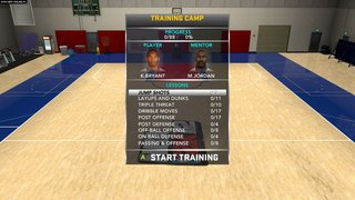 NBA 2K12 - screen - 2011-09-13 - 219545