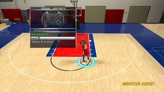 NBA 2K12 - screen - 2011-09-13 - 219546
