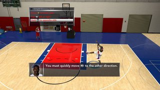 NBA 2K12 - screen - 2011-09-13 - 219548