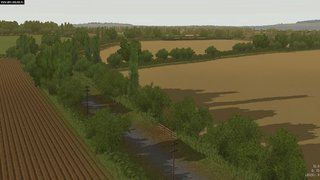 Combat Mission: Battle for Normandy - screen - 2011-04-06 - 206860