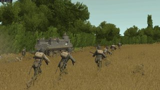 Combat Mission: Battle for Normandy - screen - 2011-04-06 - 206861