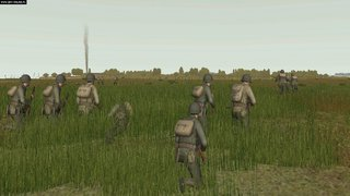 Combat Mission: Battle for Normandy - screen - 2011-04-06 - 206862
