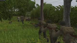 Combat Mission: Battle for Normandy - screen - 2011-04-06 - 206863