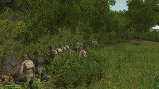 Combat Mission: Battle for Normandy - screen - 2011-04-06 - 206866