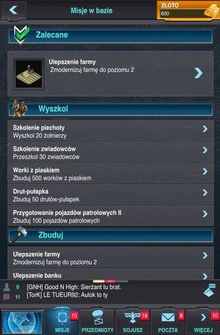 Mobile Strike id = 315071
