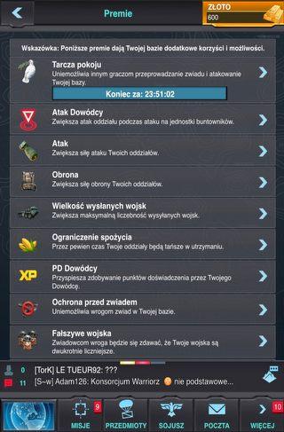 Mobile Strike id = 315074