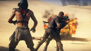 Mad Max - screen - 2015-08-04 - 305218