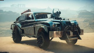 Mad Max - screen - 2015-08-04 - 305219
