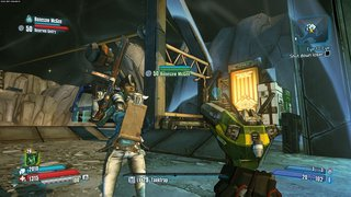 Borderlands: The Pre-Sequel! - screen - 2015-01-26 - 294056