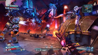 Borderlands: The Pre-Sequel! - screen - 2015-01-26 - 294057