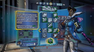 Borderlands: The Pre-Sequel! - screen - 2015-01-26 - 294058