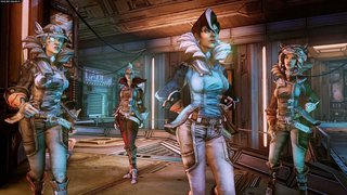 Borderlands: The Pre-Sequel! - screen - 2015-01-26 - 294059