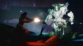 Destiny 2: Porzuceni - screen - 2018-12-03 - 387927