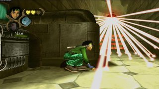Beyond Good & Evil - screen - 2010-04-20 - 184117