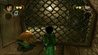 Beyond Good & Evil - screen - 2010-04-20 - 184120