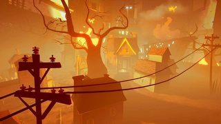 Hello Neighbor: Hide and Seek - screen - 2018-12-03 - 387992