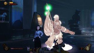 BioShock Infinite: Burial at Sea - Episode One - screen - 2013-11-12 - 273154