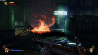 BioShock Infinite: Burial at Sea - Episode One - screen - 2013-11-12 - 273155