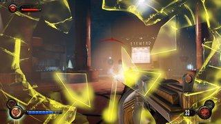 BioShock Infinite: Burial at Sea - Episode One - screen - 2013-11-12 - 273156